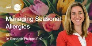 managing-seasonal-allergies