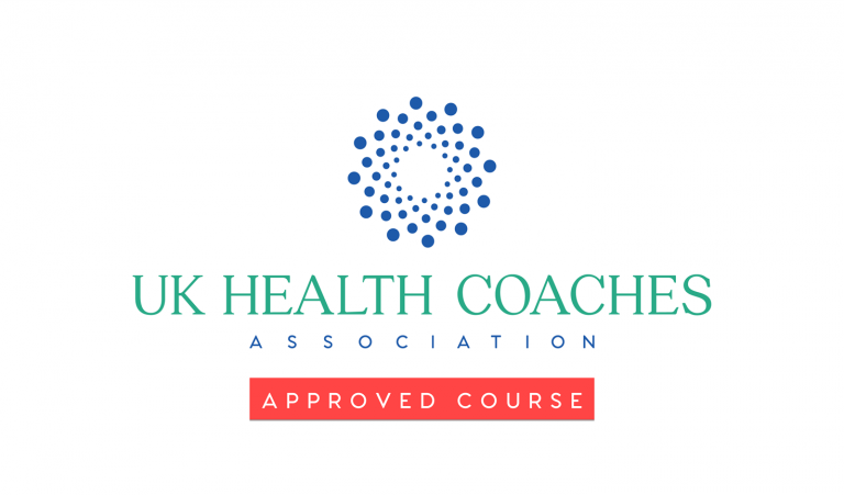 UKHC Approved Course