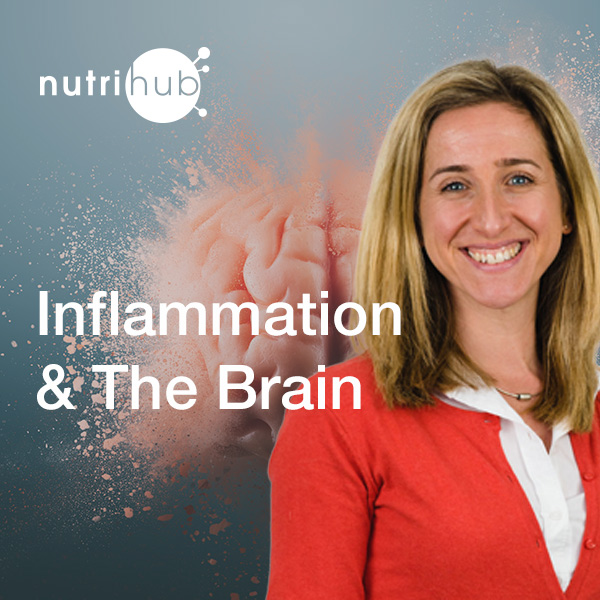 Inflammation-&-The-Brain