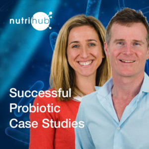 Successful Probiotic Case Studies